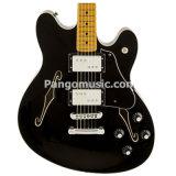 Star Style Hollow Guitar (Pango PFS-005)