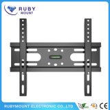 1.8mm Cold-Rolled Steel Two Color Wall TV Bracket