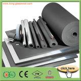 NBR/PVC Flexible Foam Rubber Insulation Pipe/Hose/Tube