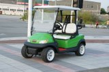 Battery Operated 2 Seater Electric Golf Car
