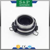 Car Accessories Clutch Release Bearing for Suzuki 8-98054-657-0 54tkz3501