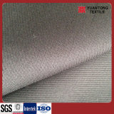 Tc80/20 21*21 108*58 Workwear Fabric