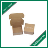 T-Shirt Packaging Boxes