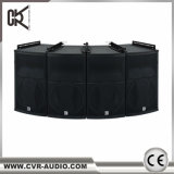 Cvr PRO Audio Company S-12 12 Inch Speaker Box