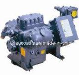 Dwm Copeland Semi-Hermetic Compressor (DK/DL series)