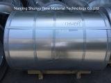 Galvanized Steel Coil/Sheet/Strip Zinc Steel or Gi