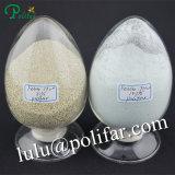 Ferrous Sulphate Monohydrate 30%Min Feed Grade Powder