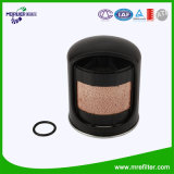 Air Dryer for Truck (T300W) Cartridge Series