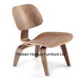 Lcw Chair Modern Wood Chair Living Room Leisure Furniture (T093)