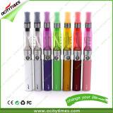 Ocitytimes Electronic Cigarette E Cigarette EGO Ce4 Starter Kit