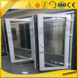 Factory Supplier Aluminum Sliding Door for Furniture Decoration