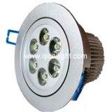 5X2W High Power LED Downlight