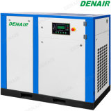 15 Kw 125psi Electric Direct Driven Rotary Screw Air Compressor