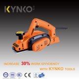580W Kynko Wood Machine Electric Planer (M1B-KD48-82*1)