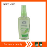 Middle East Cucumber Body Mist