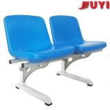 Fixed Stadium Chairs Stadium Public Seat Basketball Suspension Stadium Chair Blm-1308