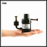Quality DC Compressor Inverter Rotary Compressor for Sale