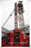 Gaoli OEM Heavy Load Capacity Building Hoist Elevator for Material and Person