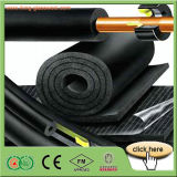 Factory Materials Insulation Rubber Foam Board/Blanket with Fsk