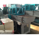 Nylon Shredder/Fiber Shredder Machine