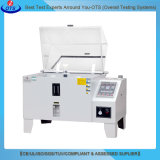 Electronic Power Chamber and Glass Testing Instrument Usage Salt Spray Tester