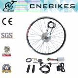 30km/H 26inch Electric Bike 36V 350W Conversion Kit