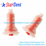 High Quality Disposable Mixing Tips