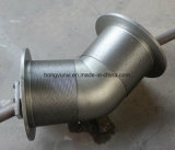 FRP Pipe Mandrels or Dies and Fittings Molds