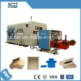 Automatic Cardboard Die Cutting Machine