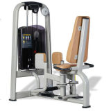 CE Certificated Sports Equipment / Outer Thigh & Abductor (SR17-B)