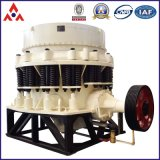 4FT Compound Cone Crusher for Mining