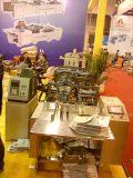 Shopping Paper Bag Machine (LM-FB-50)