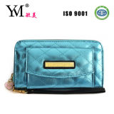 Multi Fuction Fashionable Cosmetic Bag with Pocket