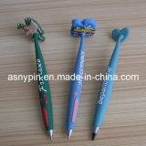 Soft PVC Promotional Magnet Pen