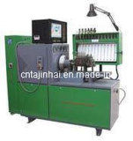 Fuel Injection Pump Test Bench (JHDS-1, 4, 5)