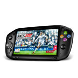 Android PSP-Like Smart Phone (MUCH i5)