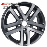 15 Inch Alloy Wheel with PCD 5X112 for VW