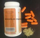 100% Origina Lida Gold Weight Loss Diet Pills Lida Slimming Capsules