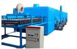 1500mm Width Roller Type Veneer Drying Machine