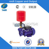 dB-125auto Water Pump Automatic Pressure Switch