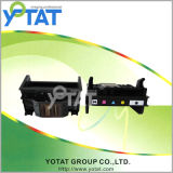 Remanufactured Print Head for HP 178 / 564 / 862 / 364