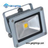 20W LED Luz Flood (GAFL-20W)