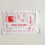 OEM Promotional Mail Poly Postal Envelope PE Packaging Bag