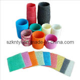 Surgical Orthopaedic Casting Tape