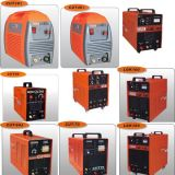 Air Plasma Cutting Machine (30)