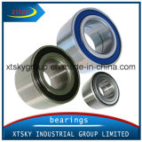 Xtsky Automotive Wheel Hub Bearing (DAC37720037)