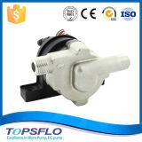 Solar Pump Water/Solar Heater Pumps Solar Circulation Pump System (TD5)