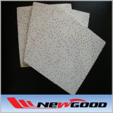 Mineral Fiber Acoustic Ceiling Panel