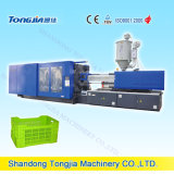 Injection Molding Machine--Plastic Crate Making Machine