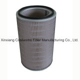 88290001-466/88290001-467 Air Filter Used for Sullair Air Compressor